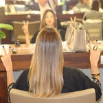Tratando o cabelnn no Dios!!! spadios thebest rafadios amei Dioshellip