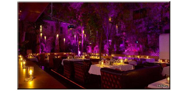 Restaurante Vita, Vita Restaurante, Restaurante Vita Miami, dicas de Miami, restaurantes em Miami, onde comer em Miami, viagens,