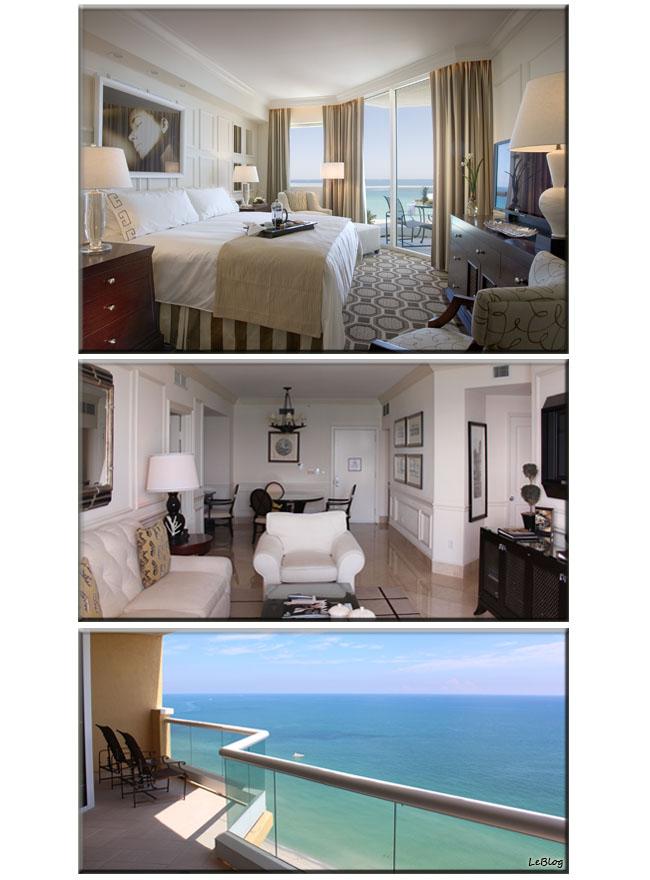 Hotel Acqualina, hotéis em Miami, onde ficar em Miami, dicas de Miami, restaurantes em Miami, onde comer em Miami, restaurante Il Mulino, Il Mulino, ESPA,
