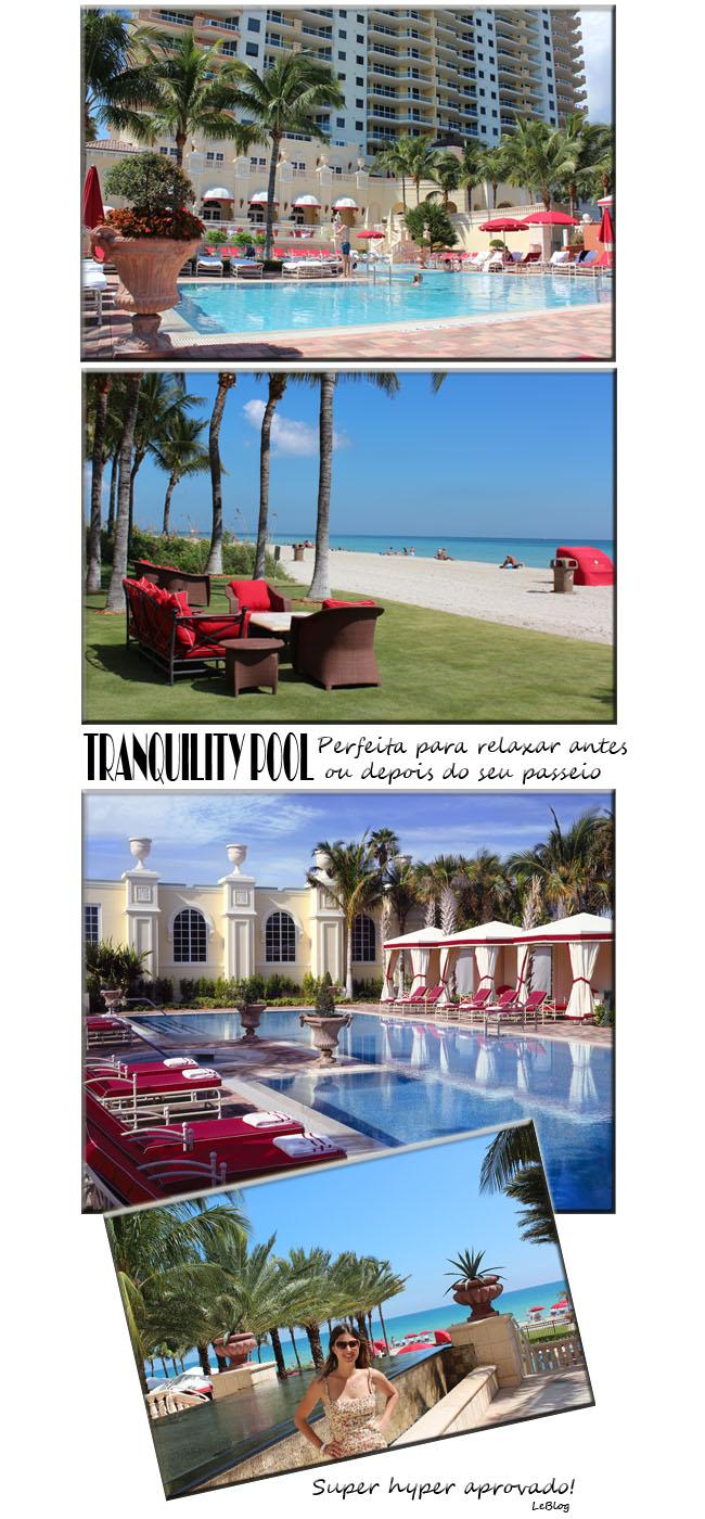Acqualina, Hotel Acqualina, hotéis em Miami, onde ficar em Miami, hotel 5 estrelas em Miami, onde comer em Miami, dicas de Miami, restaurantes em Miami, ESPA, Il Mulino, restaurante Il Mulino, restaurante italiano em Miami