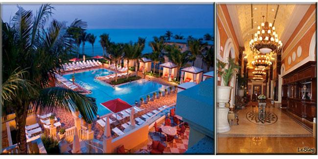 Acqualina, Hotel Acqualina, hotéis em Miami, dicas de Miami, onde ficar em Miami, onde comer em Miami, Il Mulino, restaurante Il Mulino Miami, restaurantes em Miami, ESPA, hoteis 5 estrelas em Miami, viagens, viagem
