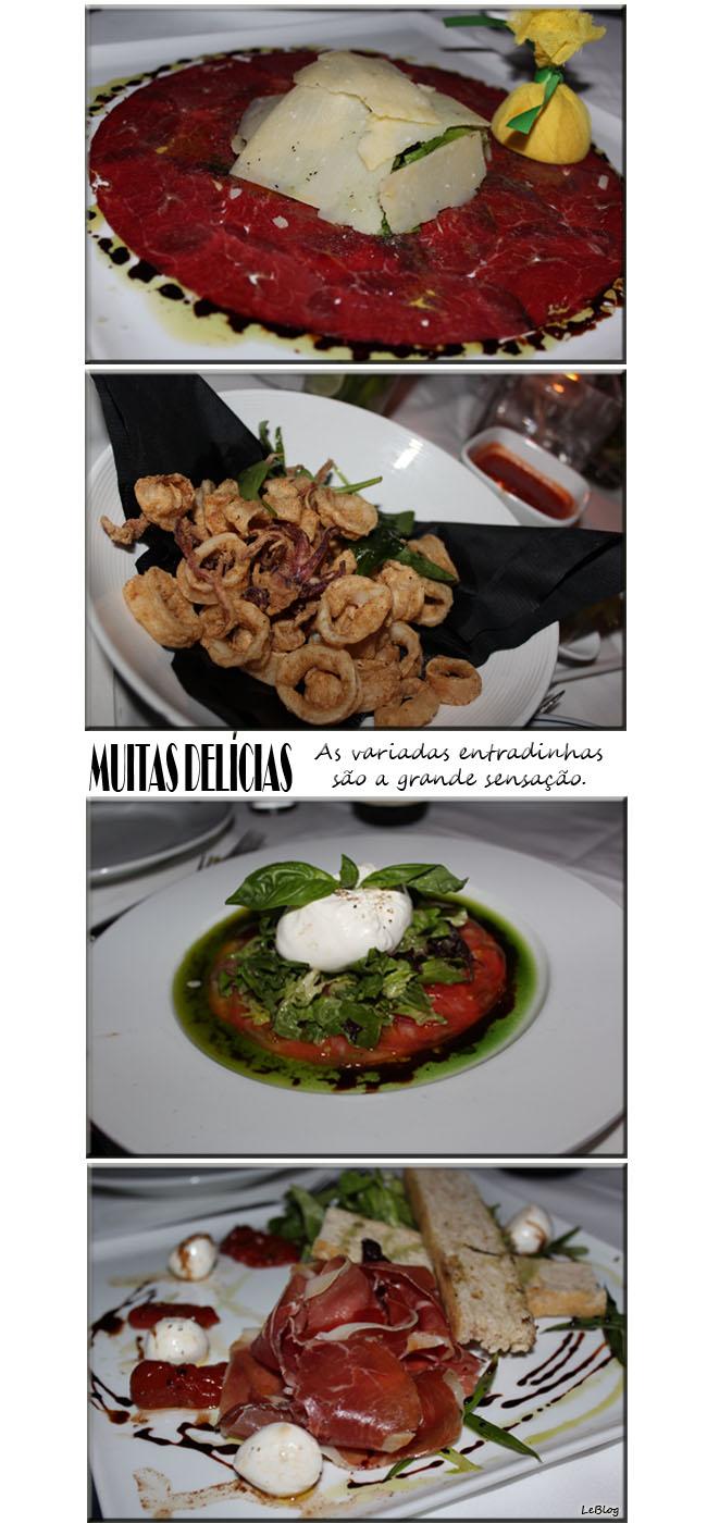 Vita, Restaurante Vita, restaurantes em Miami, onde comer em Miami, dicas de Miami,