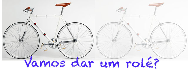 bike Gucci, Gucci, marca Gucci, bicicleta Gucci, bicicletas de marca, bicicletas chiques, bike,