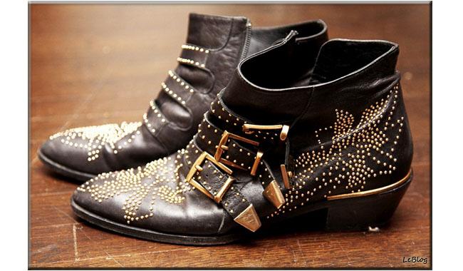 botas desejo, botas must have, Chloé, botas Chloé, Susan boots, bota rock, visual roqueiro, dica de natal, sugestão de presente, must have, bota must have