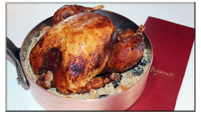 peru de natal, receita de peru, peru com ameixas pretas, marcílio araujo, figurati, le vin, receita do figurato, receitas, receitas para o natal, natal, o que servir na ceia, jantar de natal, como fazer peru de natal