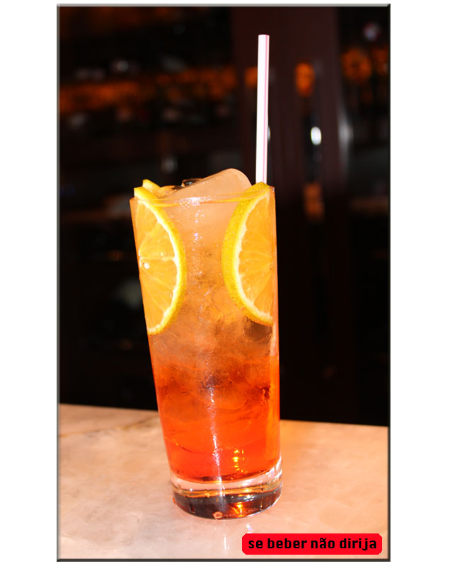 spritz, como fazer spritz, bebida italiana, receita de drinks, figurati, figurate, le vin, drinks para beber na piscina