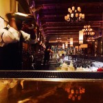 Drinks after dinner at HMF thebreakers ! thebreakers palmbeach Floridahellip