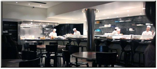 Nobu, nobu londres, dicas de londres, restaurante nobu, restaurantes em londres