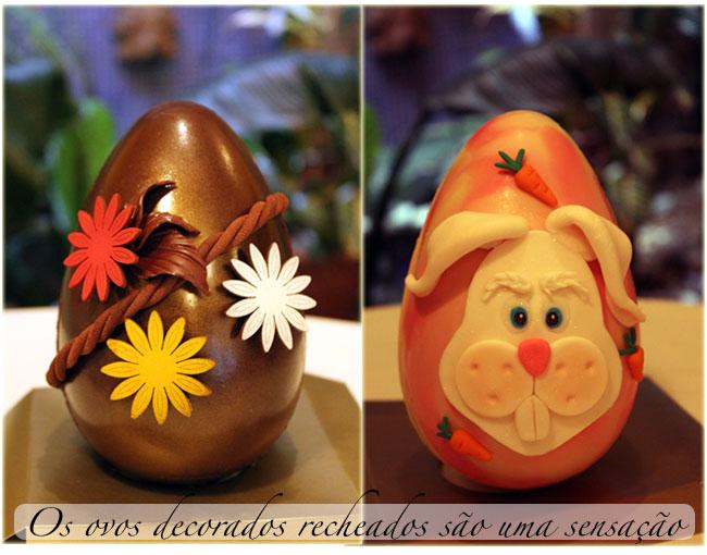 Le Vin, Le Vin Bistro, ovos de páscoa, ovos de páscoa le vin, páscoa le vin, paulo konig, ovos le vin, páscoa, delicias de páscoa