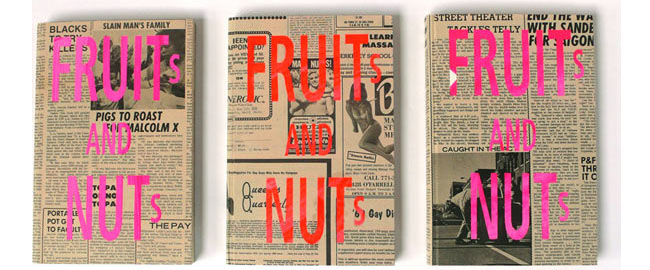 fruits and nuts, art, exposio, comida e arte