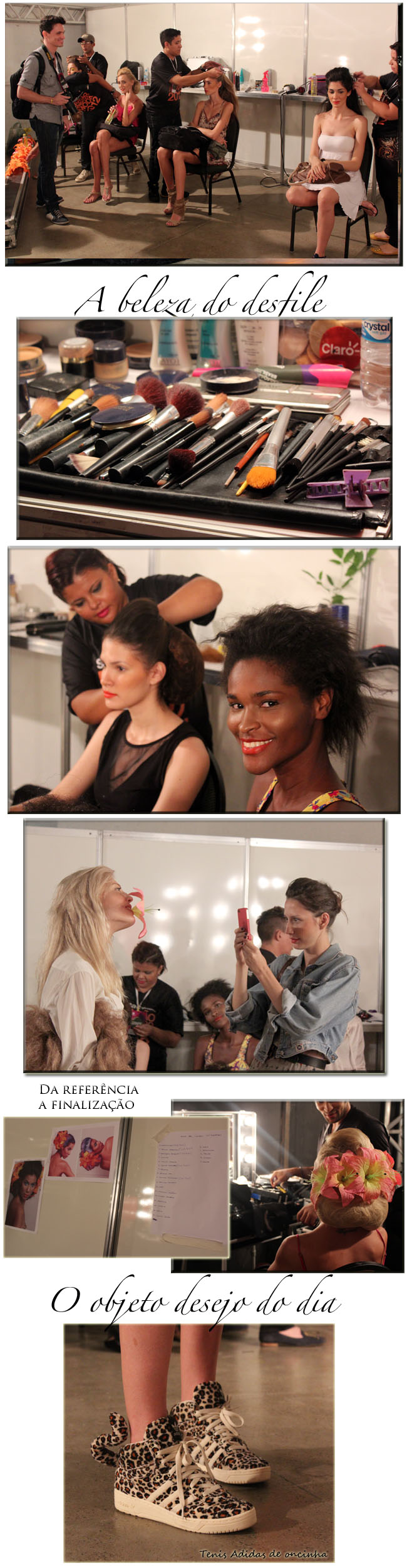 backstage, dragao fashion, dragao fashion fortaleza, fortaleza, dices de fortaleza