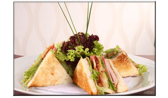 club sanduiche, receitas, le vin, receita de club sanduiche, club sandwich, receita de sanduiches