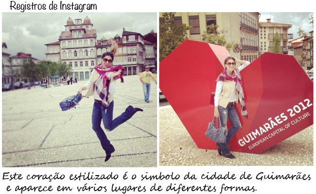 guimaraes, cidade de guimaraes, portugal, dicas de portugal, casa de sezim, solares de portugal, leblog
