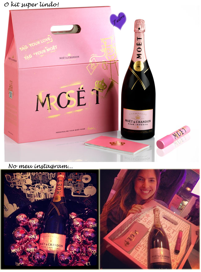 moet & chandon, tag your moet, tag your love, tag your most, champagne most Chandon, dia dos namorados, presente dia dos namorados, dica de presente dia dos namorados, leblog,