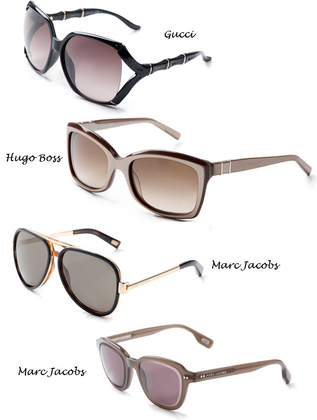 oculos, safilo, novidades safilo, oculos da estacao, casa safilo