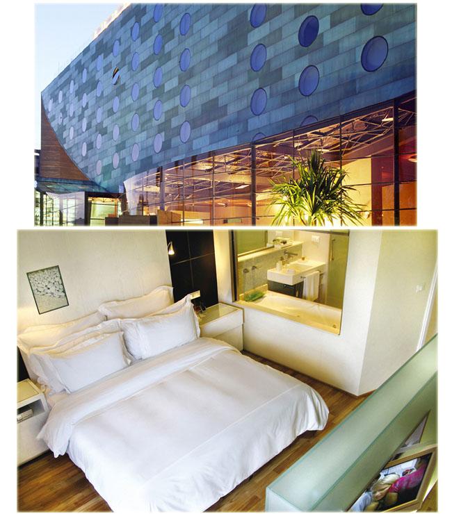 hotel unique, unique, spfw, hoteis em sao paulo
