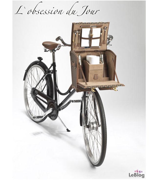 bicicleta molly, bicicleta moynat, moynat, bicicleta monyat