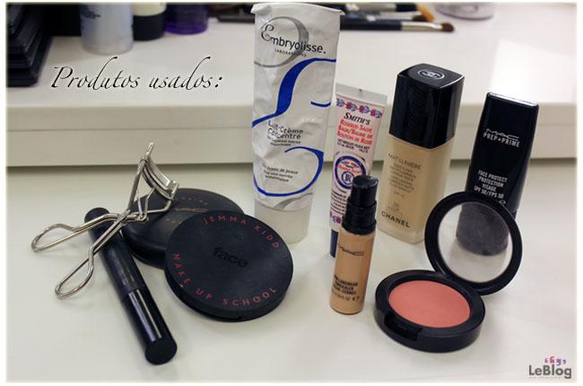 pele, como fazer pele, tutorial maquiagem,  bel luscher, maquiagem, dicas de maquiagem, make, beleza, dicas de beleza