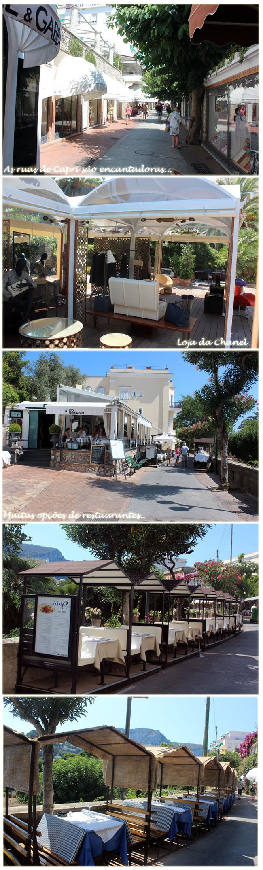 capri, visita a capri, costa amalfitana, italia, dicas da italia, dicas da costa amalfitana, restaurantes, viagens, verao europeu, sorrento, amalfi