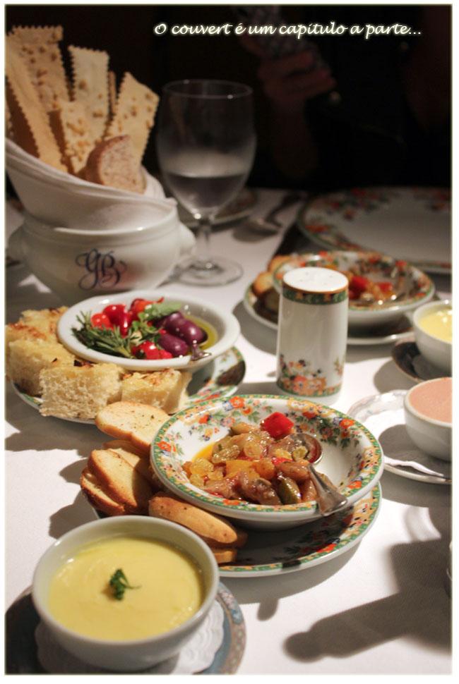 la tambouille, restaurante la tambouille, restaurantes em sao paulo, dicas de sao paulo, sao paulo, restaurante frances, giancarlo Bolla