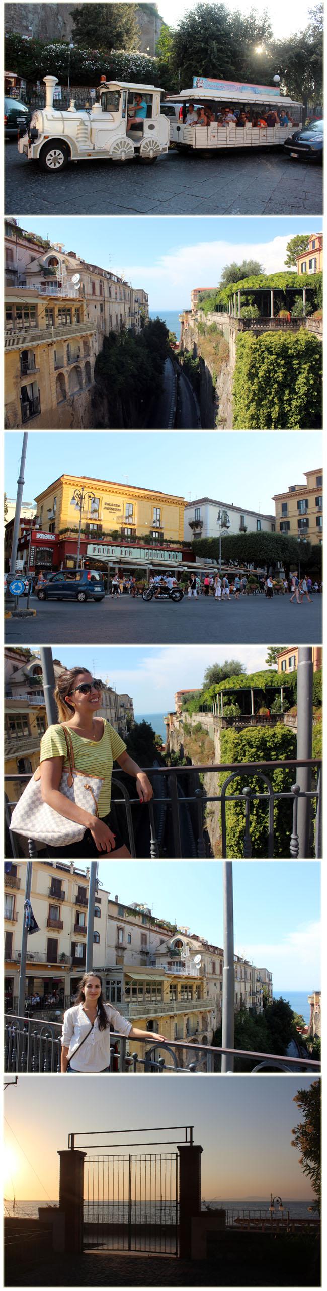 sorrento, costa amalftana, costa italiana, lua de mel, italia, dicas da costa amalfitana, amalfi, viagens, dica de viagens, dicas da italia,