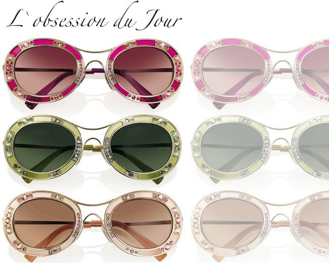 valentino, oculos, oculos valentino, novidades, leblog, verao europeu, festival de veneza,