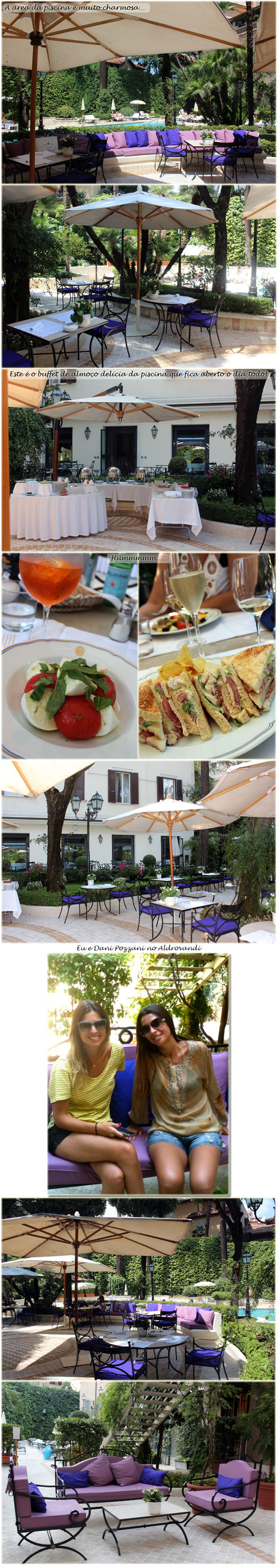 Hotel Aldrovandi, hoteis roma, the leading hotels of the word, hotel villa borghesse, dices de roma, roma, italia, dices da italia, hotel aldrovandi villa borghese