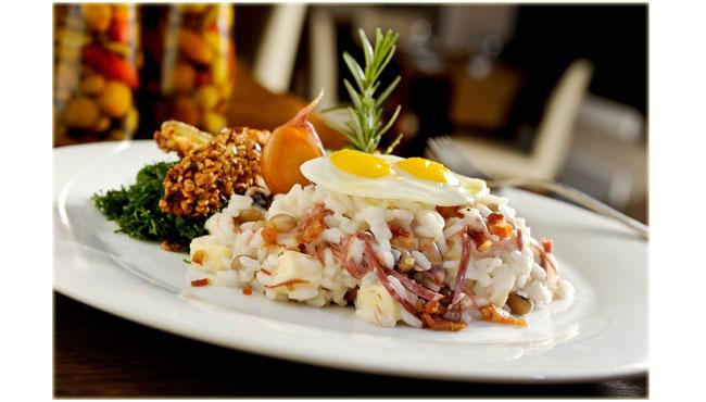 risoto, receita de risoto, como fazer risoto, sky, restaurante sky, chef emmanuel bassoleil, receitas, leblog,