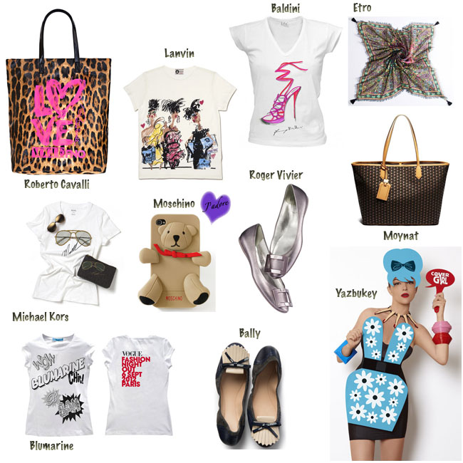 paris, dicas de paris, moda, leblog, vogue fashion night out, vogue, bolsa, capa de iphone