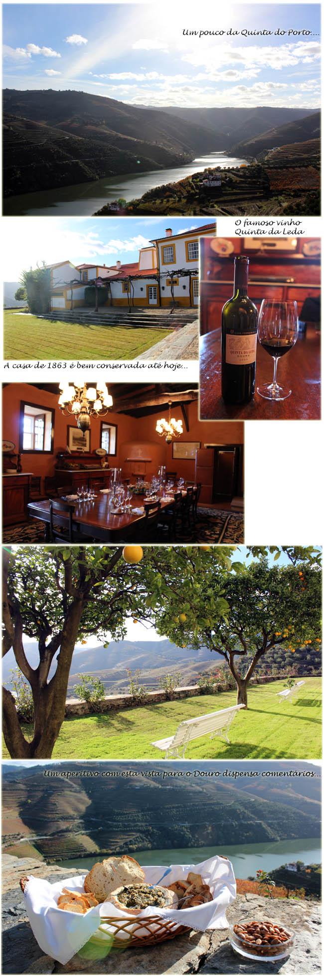 quinta do seio, quinta do porto, sogrape, porto, dicas do porto, viagem enogastronomica, portugal, dicas de portugal, vinhos de portugal