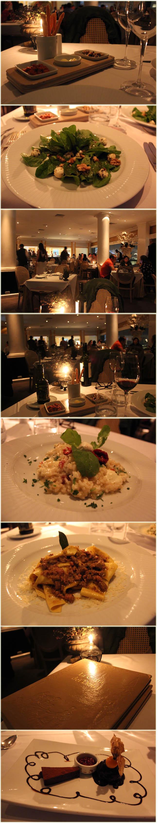 terraço itália, restaurantes em sao paulo, restaurantes italianos em sao paulo, dicas, dicas de sao paulo, sp,