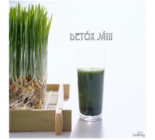 suco verde, receita de suco verde, para emagrecer, dieta, dra cris coelho, detóx