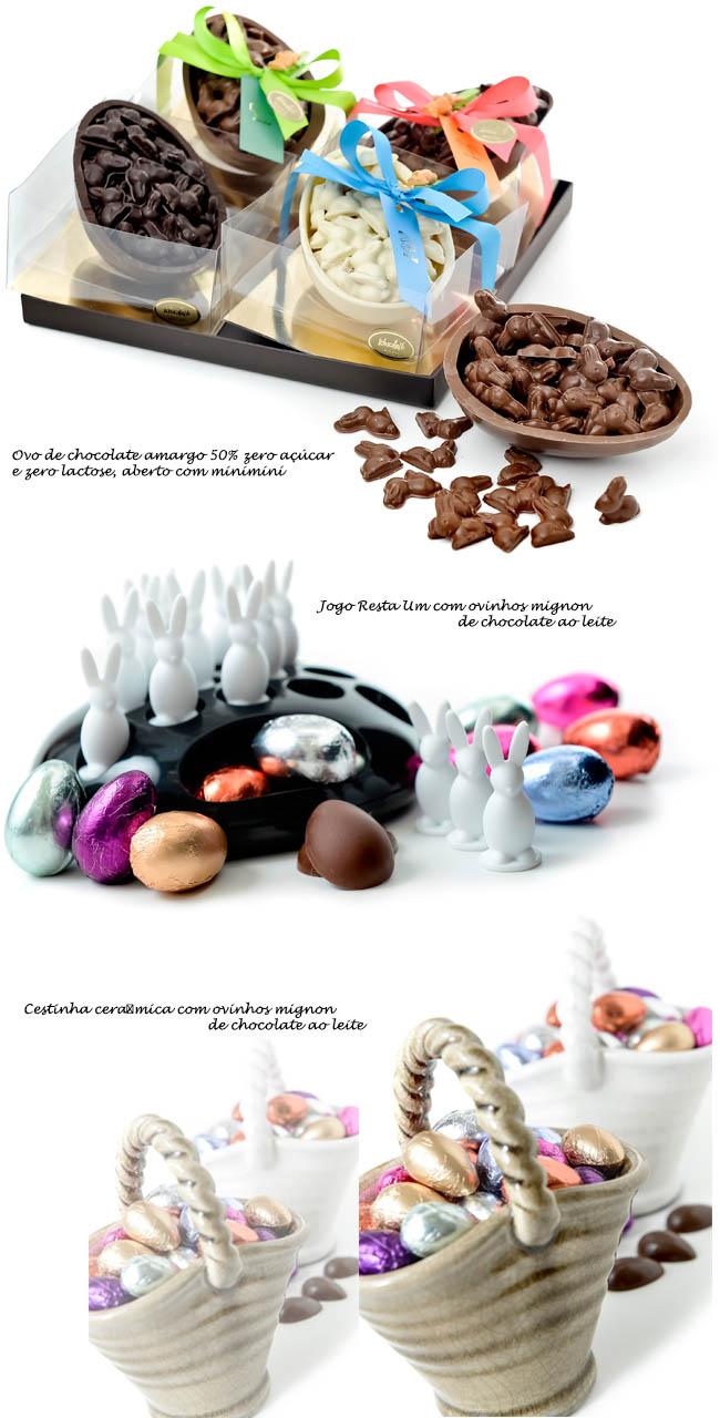 tchocolat1