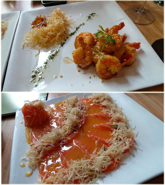 restaurantes, restaurantes em sao paulo, restaurante japones, rua amauri, osaka, restaurante osaka, restaurante osaka rua amauri, novidades
