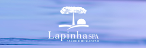 Lapinha SPA