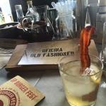 Cheguei na aula de hambrguer do Burguer Fest com ohellip