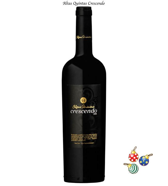 vinhosdezembro2