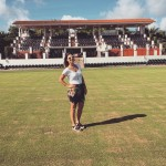 Conhecendo o International Polo Club de Wllington em Palm Beacheshellip