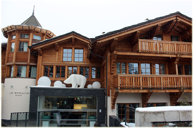 courchevel5