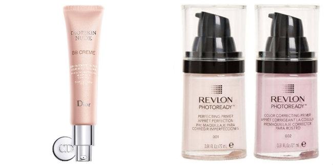 Revlon-dior-bb-cream-primer-verão-dicas-express