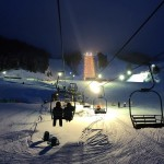 Chegando na FIS Freestyle Ski WorldCup!!  top top tophellip