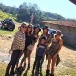 Sobre amigas cavalos e crianas  weekend sunday hipicaflamboyant countrygirlshellip