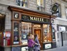 5895785-Flagship_Maille_store_Place_de_la_Madeleine_Paris