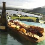 Agora no LeBlog todos os detalhes da Cape Point Vineyardshellip