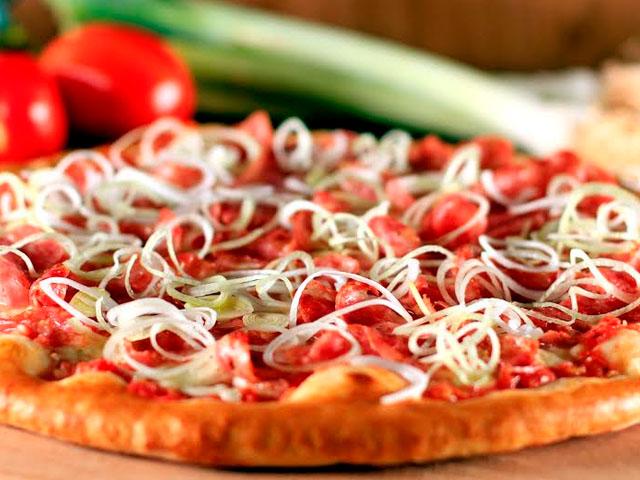 1900 pizzaria2