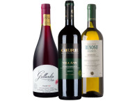 decanter wine clube