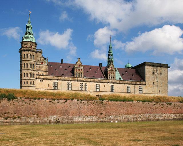 castelos destaque