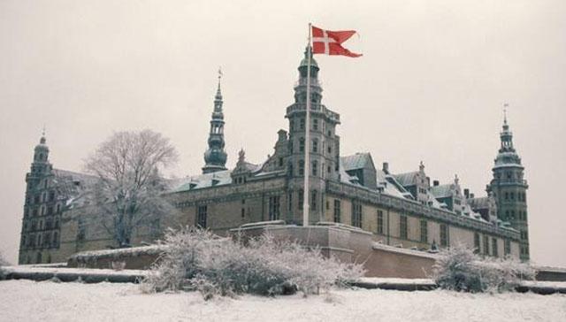 castelos5
