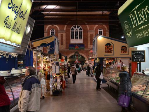south market