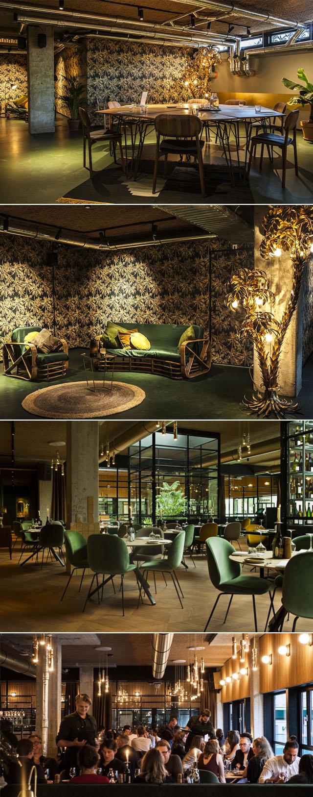 hotel amsterdam2